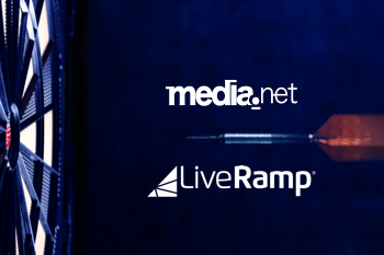 LiveRamp-Media.net-Partner