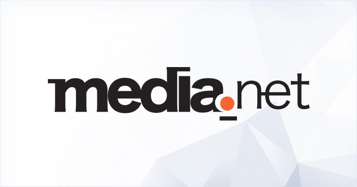 Media.net Review – One Of Most Trusted Ad Platform